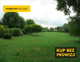 Działka na sprzedaż, Jedlińsk, 2000 m²