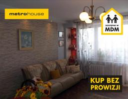 Mieszkanie na sprzedaż, Radom Gołębiów, 54 m²