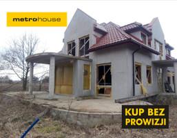 Dom na sprzedaż, Rajec Poduchowny, 255 m²