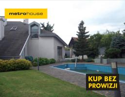 Dom na sprzedaż, Radom Wacyn, 318 m²