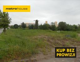 Działka na sprzedaż, Radom Południe, 4506 m²