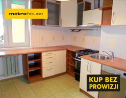 Mieszkanie na sprzedaż, Radom Śródmieście, 106 m²