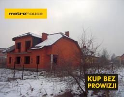 Dom na sprzedaż, Radom Idalin, 141 m²
