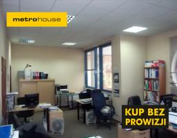 Lokal użytkowy na sprzedaż, Radom Śródmieście, 96 m²