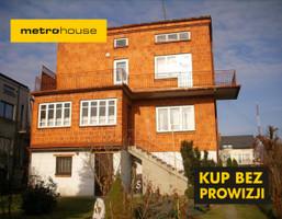 Dom na sprzedaż, Radom Kozia Góra, 187 m²