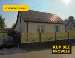 Dom na sprzedaż, Karolin, 60 m²