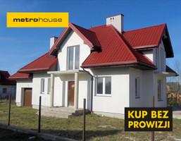 Dom na sprzedaż, Rajec Poduchowny, 172 m²