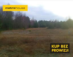 Działka na sprzedaż, Rajec Szlachecki, 1121 m²