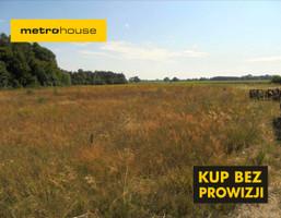 Działka na sprzedaż, Gębarzów, 1046 m²