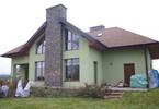 Dom na sprzedaż, Halinów, 170 m²