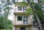 Dom na sprzedaż, Otwock Kołłątaja, 200 m²