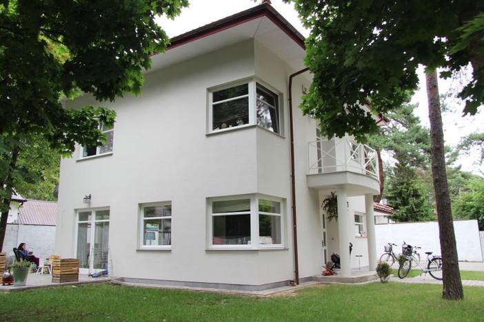 Dom na sprzedaż, Warszawa Radość, 230 m² | Morizon.pl | 5018