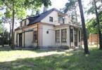 Dom na sprzedaż, Józefów 3 maja, 240 m²