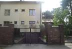 Dom na sprzedaż, Józefów, 130 m²