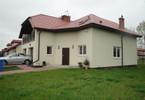 Dom na sprzedaż, Warszawa Międzylesie, 185 m²
