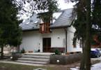 Dom na sprzedaż, Józefów Michalin - bez prowizji!, 101 m²