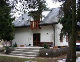 Dom na sprzedaż, Radom Józefów, 101 m²