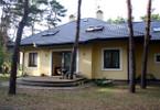Dom na sprzedaż, Józefów Michalin-bez prowizji!, 277 m²