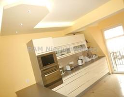 Mieszkanie na sprzedaż, Głogów, 243 m²