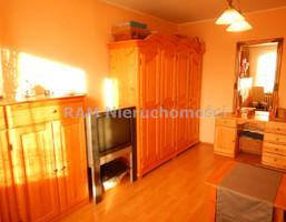 Mieszkanie na sprzedaż, Głogów, 63 m²