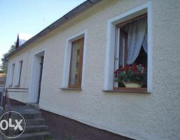 Dom na sprzedaż, Cedynia, 200 m²