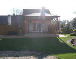 Dom na sprzedaż, Mieszkowice, 90 m²