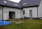 Dom na sprzedaż, Chojna, 150 m²