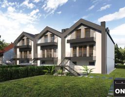 Mieszkanie na sprzedaż, Poznań Jeżyce, 121 m²