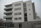 Mieszkanie na sprzedaż, Warszawa Ursynów, 52 m²
