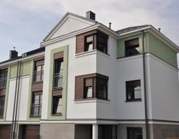 Dom na sprzedaż, Warszawa Stary Imielin, 215 m²