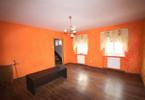 Mieszkanie na sprzedaż, Radowo Małe, 100 m²