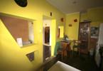 Mieszkanie na sprzedaż, Nowogard, 56 m²
