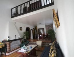 Dom na sprzedaż, Nowogard, 165 m²