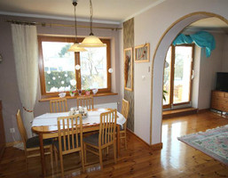 Dom na sprzedaż, Nowogard, 250 m²