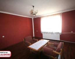Dom na sprzedaż, Nowogard, 200 m²