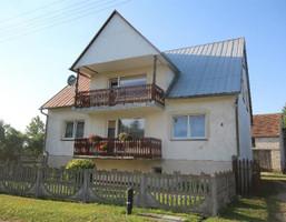 Dom na sprzedaż, Nowogard, 349 m²
