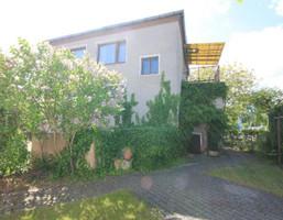 Dom na sprzedaż, Dziwnów, 227 m²