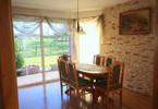 Dom na sprzedaż, Gryfice, 215 m²