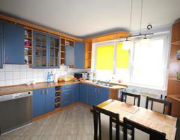 Mieszkanie na sprzedaż, Nowogard, 79 m²