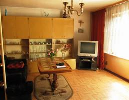 Mieszkanie na sprzedaż, Płoty, 67 m²