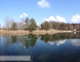 Działka na sprzedaż, Dobroszów Wielki, 141440 m²