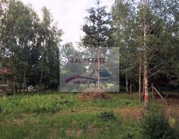 Działka na sprzedaż, Oborniki Śląskie, 800 m²