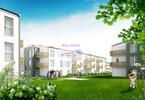 Mieszkanie na sprzedaż, Kiełczów, 43 m²