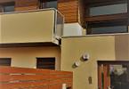 Mieszkanie na sprzedaż, Długołęka, 65 m²