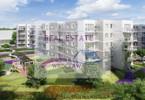 Mieszkanie na sprzedaż, Wrocław Klecina, 39 m²