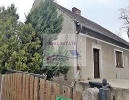 Dom na sprzedaż, Masłów, 120 m²