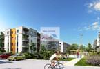 Mieszkanie na sprzedaż, Wrocław Stabłowice, 37 m²