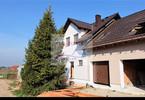 Dom na sprzedaż, Trzebnica, 135 m²