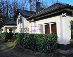 Dom na sprzedaż, Oborniki Śląskie, 437 m²