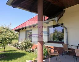 Dom na sprzedaż, Siemianice, 200 m²